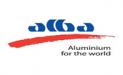 Aluminium-123x75