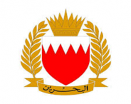 Bahrain-Defense-Force-184x146