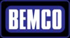 Bahrain-Electro-Mechanic-Company-138x75