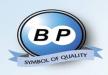 Bahrain-Pipes-108x75