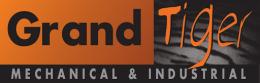 Grand-Tiger-Mechanical-Indus-260x83