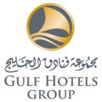Gulf-Hotel-Group-146x146