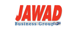 Jawad-Business-Group