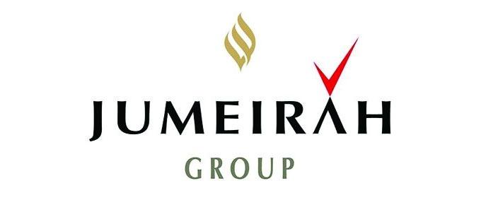 Jumaria-Hotel-Group