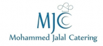 Mohammed-Jalal-Catering-150x67