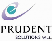 Prudent-Solutions-184x146
