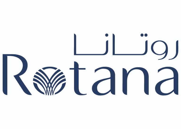 Rotan-Hotel-768x547
