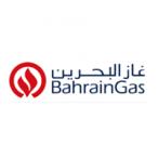 bahrain-gas-146x146