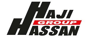 haji-hassan-group
